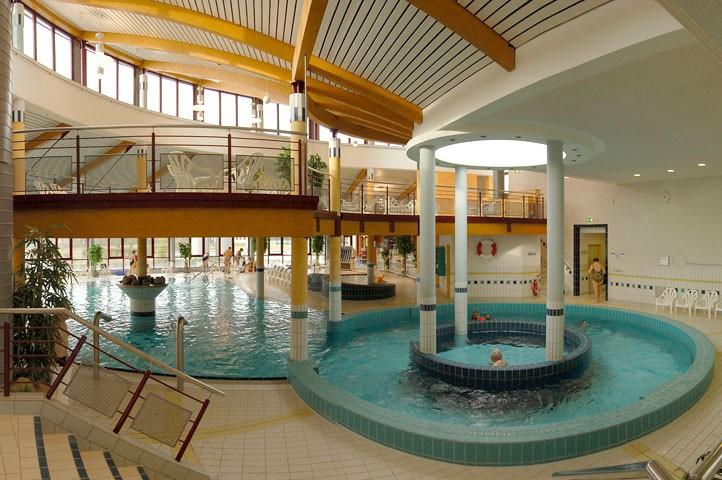 Stade Schwimmbad