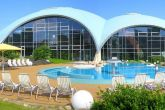 Toskana Therme Bad Sulza - Bad Sulza