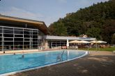 Toskana Therme Bad Schandau - Bad Schandau