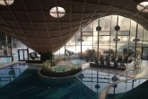 Toskana Therme Bad Orb - Bad Orb
