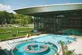 ARDESIA Therme - Bad Lobenstein