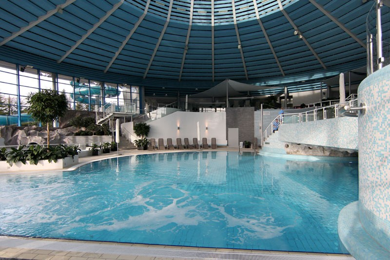 H2oberhof therme preise