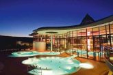 KissSalis Therme - Bad Kissingen