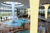 KissSalis Therme in Bad Kissingen