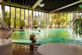 Aqualon Therme in Bad Säckingen - Bad Säckingen