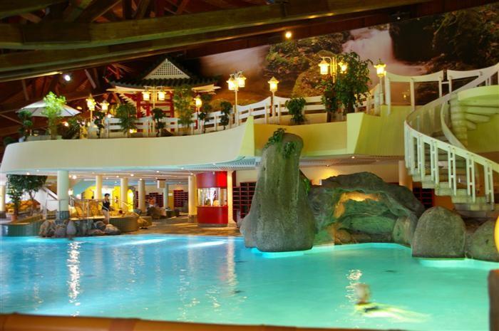 swingerclub dresden dagobert sauna ludwigshafen