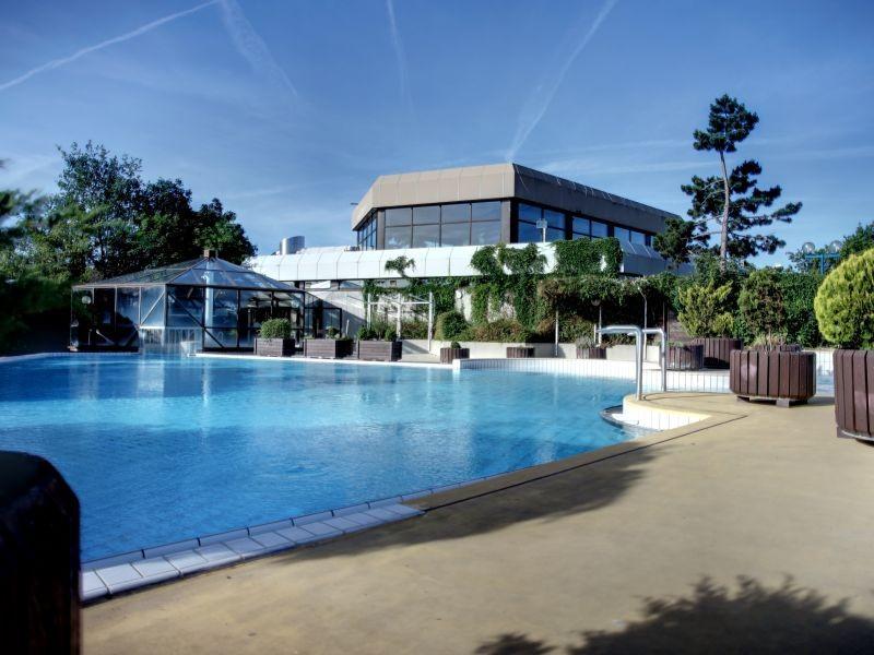 Bremen aquadrom Water Park
