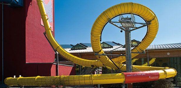 Beste Spielothek in Stadt Plettenberg finden